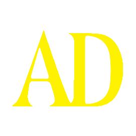 ad-magazin